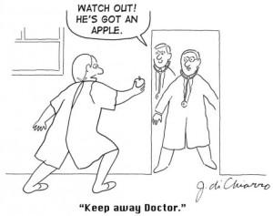 doctoraway